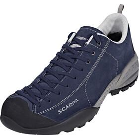 Scarpa Mojito GTX Schoenen blauw